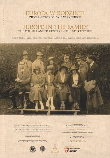 europa_w_rodzinie