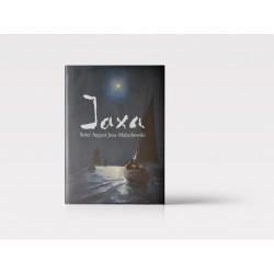 Jaxa. Soter Jaxa-Małachowski