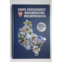 Kanon Krajoznawczy Województwa Wielkopolskiego